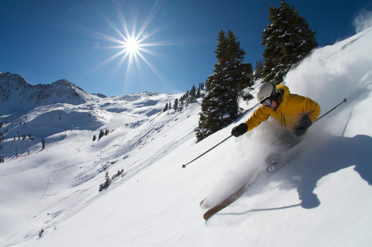 Image from visitbreckenridge.com
