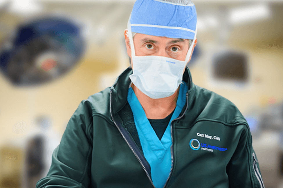 Other Clinical jobs | U.S. Anesthesia Partners