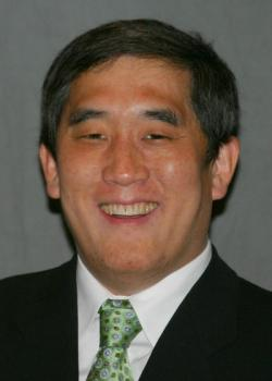 Kenneth Song, M.D. USAP Bio